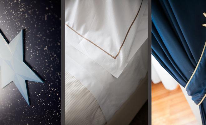 Camere hotel vimercate quattro stelle monza albergo camere for Camere giapponesi